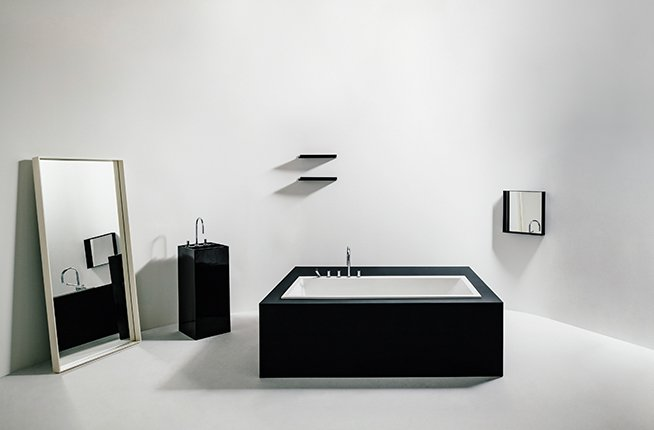 Kartell by Laufen Collection