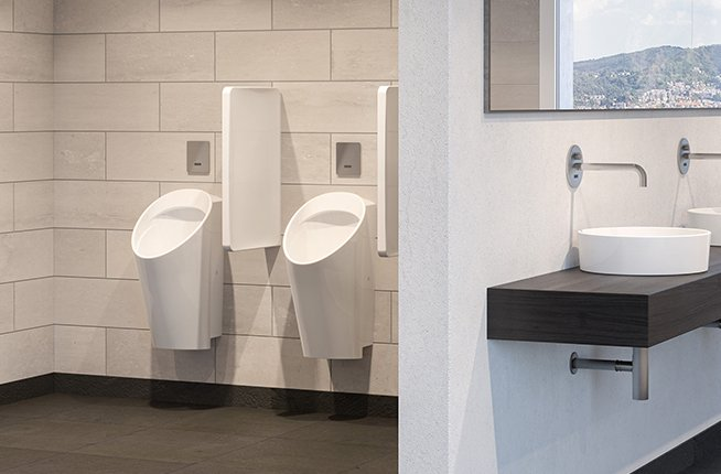 urinale